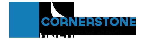 Cornerstone Developing Agency