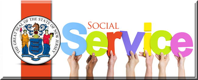 NJ Social Services